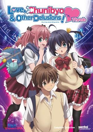 DVD-Bingxiang-300x381 6 Anime como Bingxiang [Recommendations]