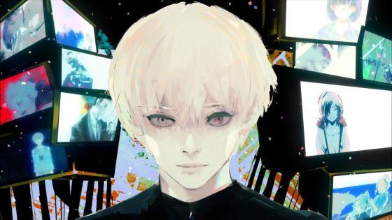 rejilla-de-encuesta-5x4-014-560x400 [10,000 Global Anime Fan Poll Results!] La mejor habilidad / habilidad que desea