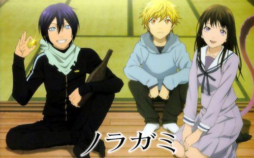 Hoozuki-no-Reitetsu-Wallpapers Los diez mejores animes sobre el más allá [Best Recommendations]