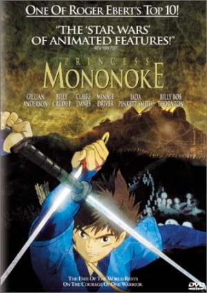 Kamishiro-Rize-tokyo-ghoul-wallpaper-manga-700x394 Los 5 mejores animes de Taylor (Nación AnimeWriter)