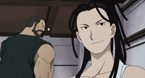 Dragon-Ball-Super-wallpaper-1-700x393 5 esposas amorosas y cariñosas en el anime, cualquiera tendrá la suerte de tener