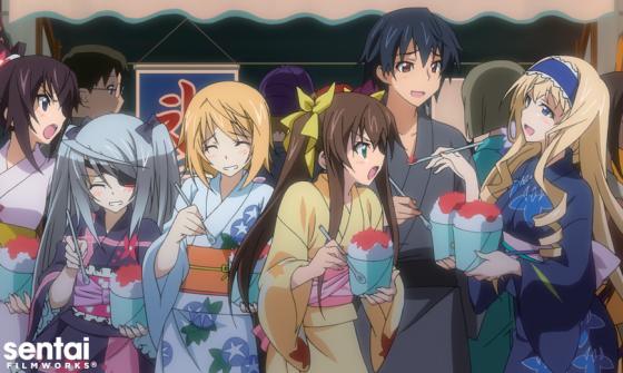 juuou-mujin-no-fafnir-dvd-300x414 6 Anime como Juuou Mujin no Fafnir (Fafnir ilimitado) [Recommendations]