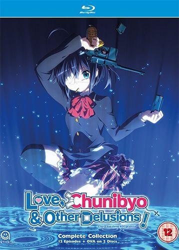 chuunibyou-demo-koi-ga-shitai-dvd-358x500 Chuunibyou Demo Koi ga Shitai!Obtener nuevas películas