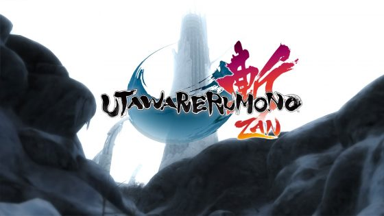 Utawarerumono_-ZAN_SS-1-560x315 Director de entrevistas de Honey's Anime Tsutomu Washimi-Utawarerumono ZAN de TGS 2019