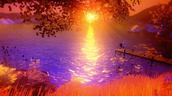 Last-1-Last-Day-of-June-capture-560x315 El último día de junio-Revisión de PlayStation 4