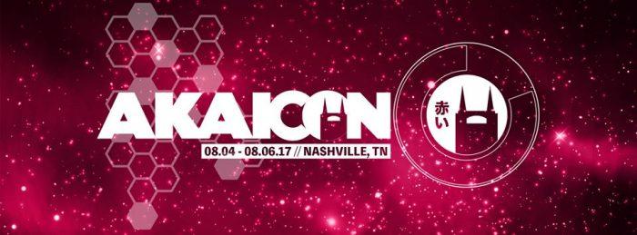 Akaicon-AKAICON-TOP-700x259 Informe del sitio Akaicon-Post-show