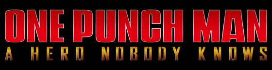 One-Punch-Man-a-Hero-Nobody-Knows-Logo-560x144 One-Punch-Man-a-Hero-Nobody-Knows-Logo-560x144