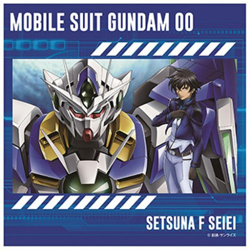 Mobile-Suit-Gundam-00-Wallpaper-1-500x500 Anime Rewind: Top 3 escenas de batalla de Mobile Suit Gundam 00